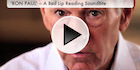 ron-paul-featured-in-bad-lip-reading-bring-on-the-steamed-croutons-feature