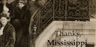 the-thanks-mississippi-image-that-is-lighting-up-facebook-feature