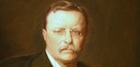 why-didnt-we-listen-to-teddy-roosevelt-over-100-years-ago-feature