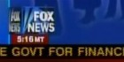 fox jobs 140x70