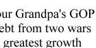 grandpa 140x70