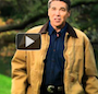 Rick Perry Ad