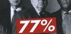 The77percent-feature