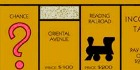 monopoly 140x70
