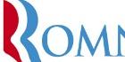 romney 140x70