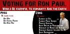 ronpaul-feature