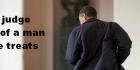 Obama dog 140x70