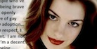 anne-hathaway-feature