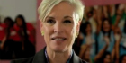 cecile richards 140x70