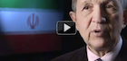kucinich-war-iran-feature