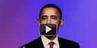 obama-feature