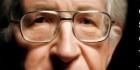 Chomsky14070