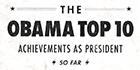 ObamaTop10_tn 140x70