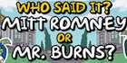 burns-romney-feature