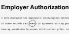 employer auth 140x70