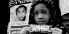 jasiri trayvon 140x70