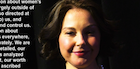Ashley-Judd-feature