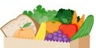 groceries140x70