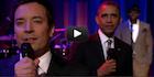 obama-jam-feature