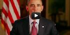 obama-ledbetter-feature