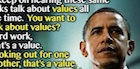 obama-values-feature