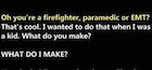 firefighters-feature