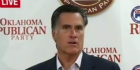 romneyterrifying140x70