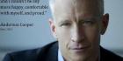 Anderson Cooper SM 140