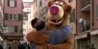 Bear14070