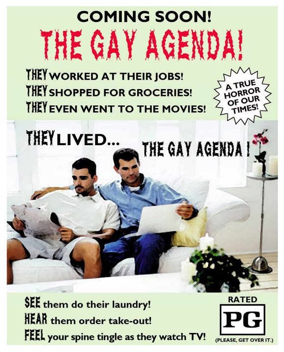 [Image: gay-agenda-full.jpeg]