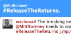 releasethereturns_140x70