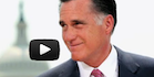 romney-smirk-feature