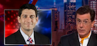 colbert-ryan-feature