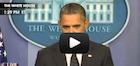 obama-akin-feature