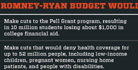 romney-ryan-feature