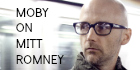 MOBY: Mitt Romney's Disdain For The 47%