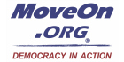 FOR IMMEDIATE RELEASE: MoveOn Members Rise to Turn Out  Millions of Progressive Votes for Obama