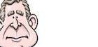 bennett-feature