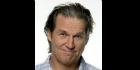 jeffbridges140x70