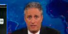 jonstewarttesting140x70