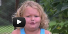 honeybooboo140x70