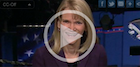 martha-raddatz-feature