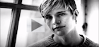 matthewshepard-feature