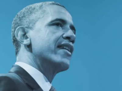 This Super Speedy Clip Will Debunk Anyone Who Says Obama Is A 'Do Nothing ...