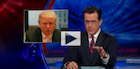 trump-colbert-feature