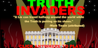 truth-invaders-feature