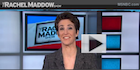 maddow-teaparty-smack-feature