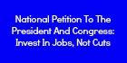nationalpetition_140x70