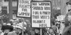 womenvote140x70