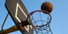 basketball140x70